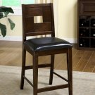 Primrose Ii Counter Ht. Chair (2/box) Product Image