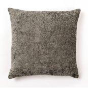 """Olivia 24"""" Pillow"""