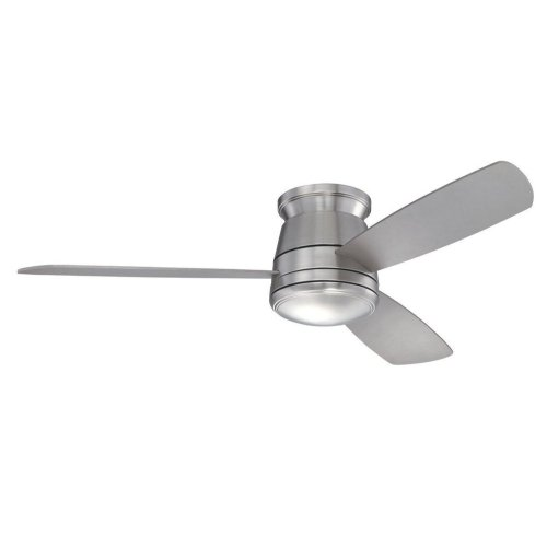 Polaris Hugger Ceiling Fan