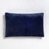 "Levi 12"" Pillow"