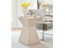 Synchronicity Side Table