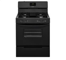 Frigidaire 30'' Gas Range (Clearance Sale Store: Owensboro only)
