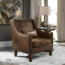 Clay Armchair Product Image