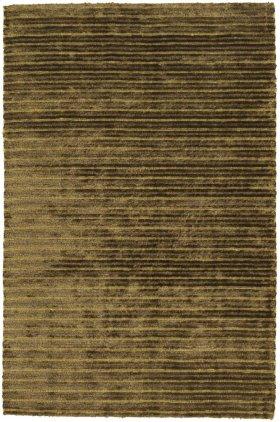 Ulrika Hand-woven