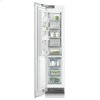 """Fisher & Paykel Integrated Column Freezer, 18"""", Ice"""