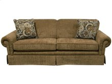 Nancy Sofa 6555
