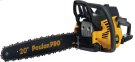 Poulan Pro Chainsaws PP5020 Product Image