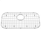 Portsmouth 30x18 Stainless Steel Kitchen Sink Grid  American Standard - Stainless Steel Product Image