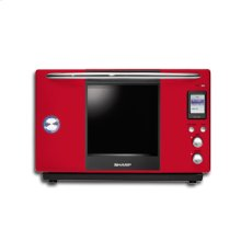 superheated steam oven