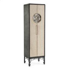 Zen Cabinet