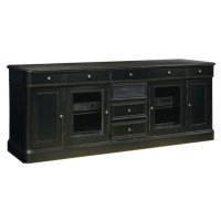 "88"" Entertainment Credenza Product Image"