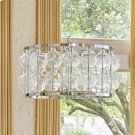 Birthstone Chandelier Product Image
