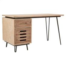 Starling Writing Desk