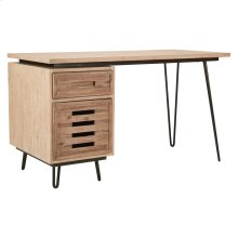Starling Writing Desk