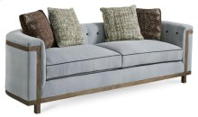 Epicenters Upholstery Marand Sofa