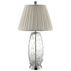 Tolson Table Lamp