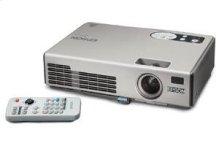 PowerLite 740c Multimedia Projector