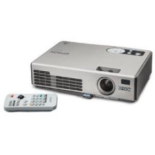 PowerLite 740c Multimedia Projector