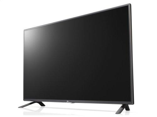 "42"" LG LED TV"