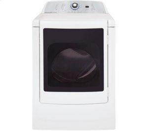 Frigidaire Affinity High Efficiency Electric Dryer