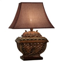 """29"""" Table Lamp"""