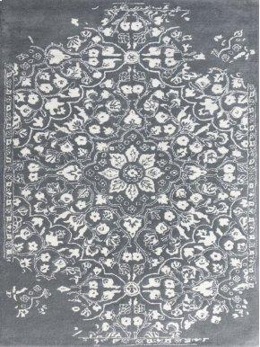 Art-11 Gray White