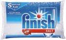 Dishwasher Softener Salt (4.4 lbs) Product Image