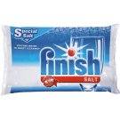 Dishwasher Softener Salt (4.4 lbs) Product Image