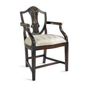 Hepplewhite Chair