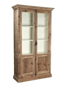 Single Willoughby Cabinet