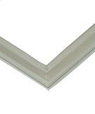 Fridge Door Seal - Push-in Seal - Suits E422b Product Image