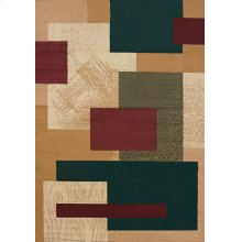Manhattan Soho Berber Rugs