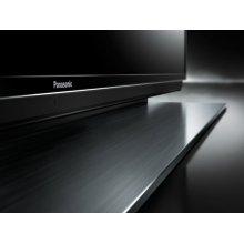 """AX850 4K ULTRA HDTV Series - 85"""" Class (84.5"""" Diag.) TC-85AX850U"""