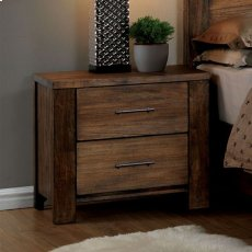 Elkton Night Stand Product Image