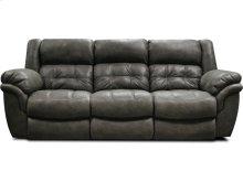 EZ Motion Double Reclining Sofa EZ1S01