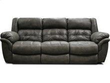 EZ Motion Double Reclining Sofa EZ1S01