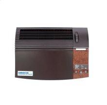 Oreck® XL® Professional Air Purifier - Black