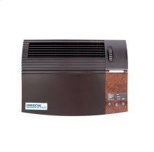 Oreck® XL® Professional Air Purifier - Black