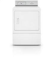 Single Dryer