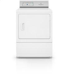 Former Display Model Speed Queen Electric Dryer