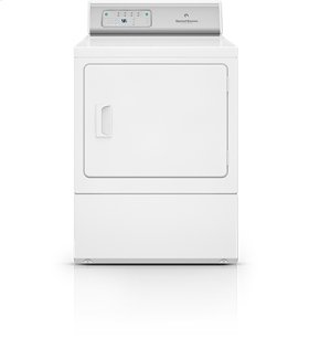 Single Dryer