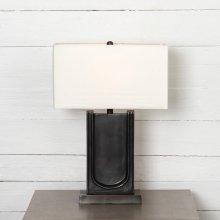 Benjamin Table Lamp