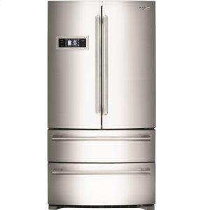 Fulgor MilanoFrench Door Refrigerator