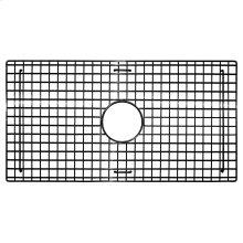 """Mocha GR2714 Sink Bottom Grid, 26.5"""" x 14.5"""""""