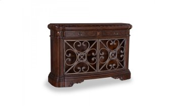 Valencia Console Table Product Image