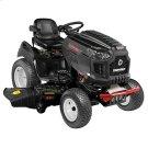 Super Bronco 54 Xp Gt Garden Tractor Product Image