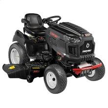 Super Bronco 54 Xp Gt Garden Tractor