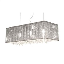 Blast Ceiling Lamp