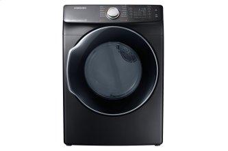 Dryer DVE45N6300V