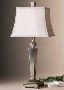Mantello Table Lamp, 2 Per Box